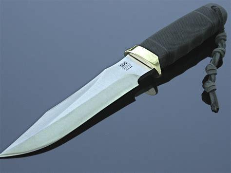 sog knife sog tech ii s12 sog knives collectors