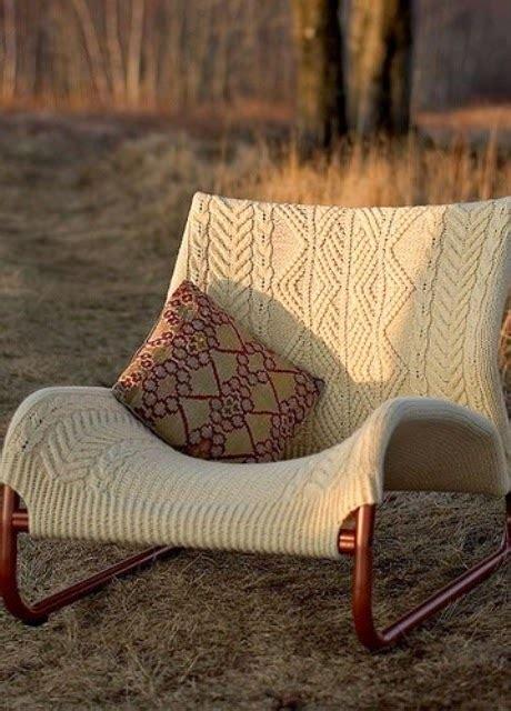 cozy pieces  furniture