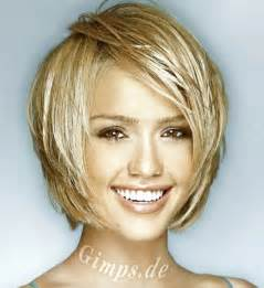 hairstyles for 30 with hair styles for women over 30 2017 2018 best cars reviews
