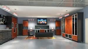 Man Cave Designs Garage accessories car cave caves designs floor garage garages ideas into man