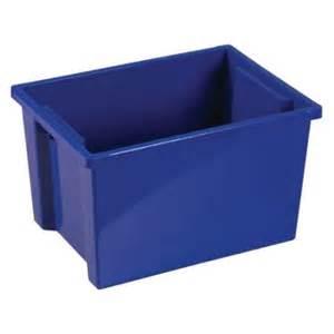 ecr4kids large storage bins set of 6 walmart