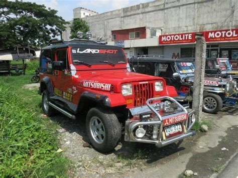 diesel owner type jeep owner type jeep diesel cavite mitula cars