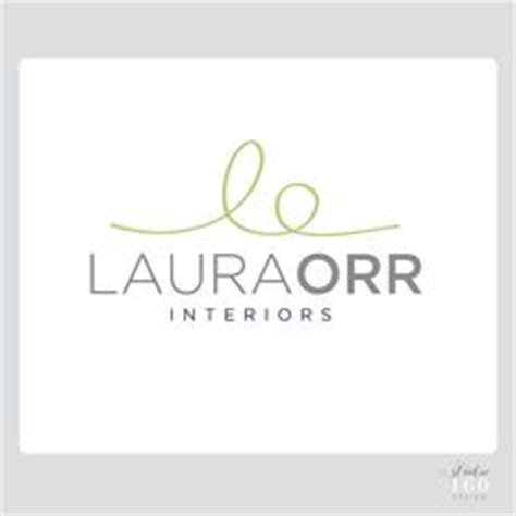 interior design logo inspiration on pinterest interior