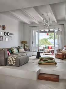 f sala 27 fotos de salas decora 231 227 o de sof 225 em l