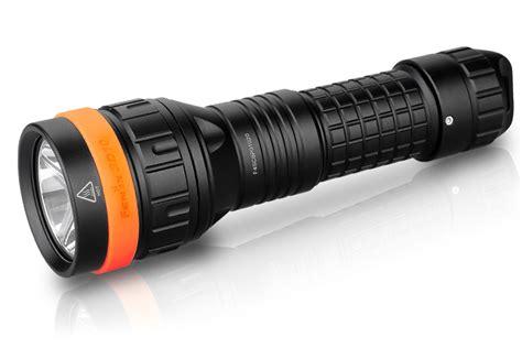fenix flashlights sd10 fenix flashlight fenix flashlights