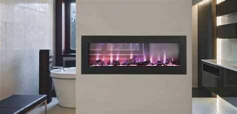 Best Electric Fireplaces of 2017   Stylish Fireplaces