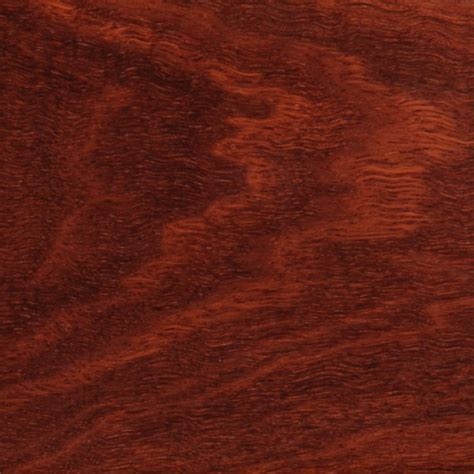 Pre finished Jarrah ? Engineered   Laminate   Bamboo
