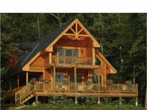Swiss Chalet House Plans by Gallery For Gt Swiss Chalet House Plans