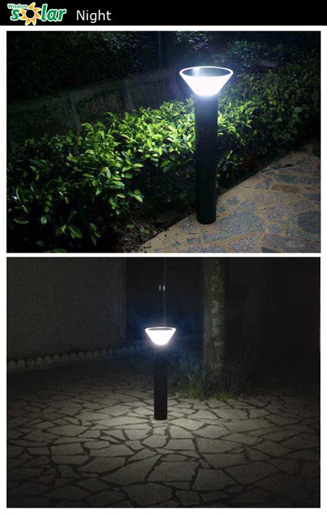 Super Bright Solar Light Garden Illuminationsolar Garden Brightest Solar Light