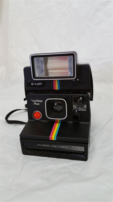 polaroid and 25 best ideas about instant on