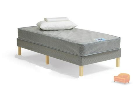 Bed Covers For Single Beds Single Beds
