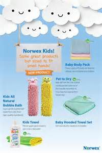 Can Norwex Cloths Go In The Dryer