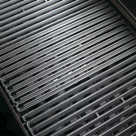 grill kaufen ratgeber worauf man achten muss beim grillkauf