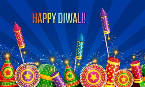 happy diwali celebration greeting card   india  wallpaperscom