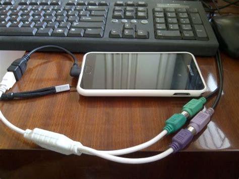 Keyboard Dan Mouse Tanpa Kabel gadoga cara menghubungkan keyboard lengkap dengan
