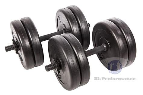 Dumbell Set 50 Kg 20kg 30kg 40kg 50kg dumbbell free weights sets with black bar dumbell ebay
