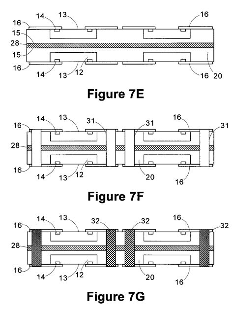 integrated circuit manufacturing images integrated circuit manufacturing materials 28 images integrated circuit manufacturing