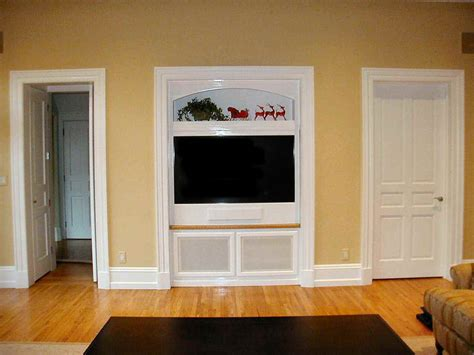 tv cabinet wall wood tv wall and cabinets 3d interior wood tv wall