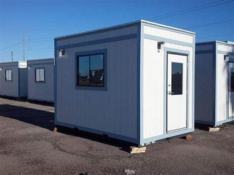 offi mobili office trailer portable office trailer mobile office