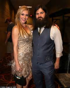 duck dynasty star jep robertson hospitalised after