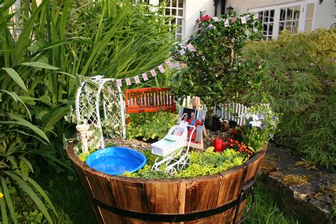 3 Easy Diy Ideas To Design Your Garden Diy Garden Design