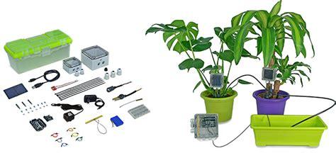 vegetables z wave open garden hydroponics garden plants monitoring for