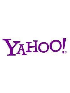 yahoo technews yahoo is not changing its name to altaba hardwarezone com ph