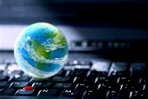 Seo Technology 5 by Global Access Could Bring Peace