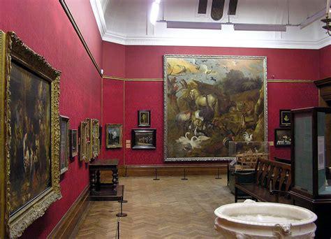 Arp Interiors by File Bristol Gallery Interior Arp Jpg