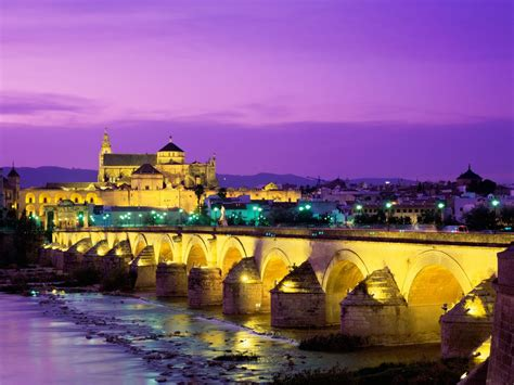 Search Spain Cordoba Spain Search Engine At Search
