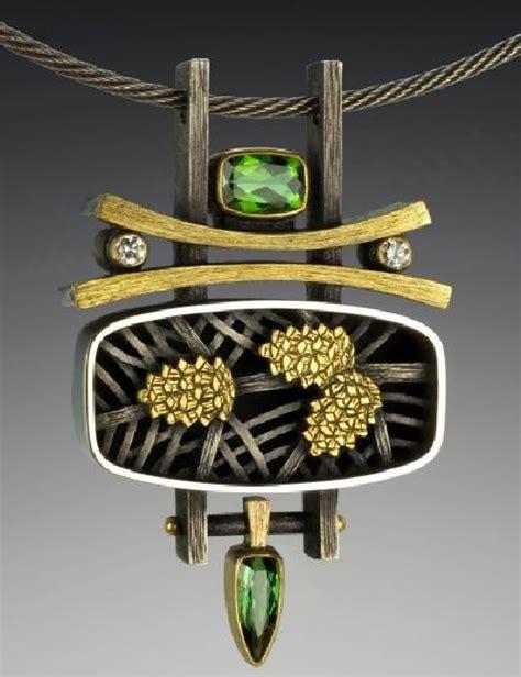 suzanne williams jewelry kaleidoscope