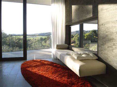 new energy bedrooms 10 brilliant new buildings from around the world