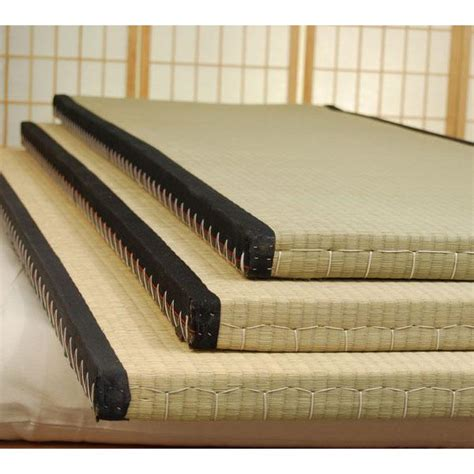 tatamis y futones tatamis