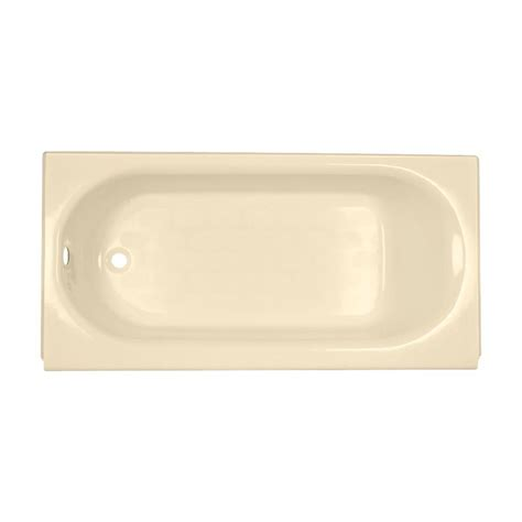 american standard cast iron bathtub cast iron soaking bathtub