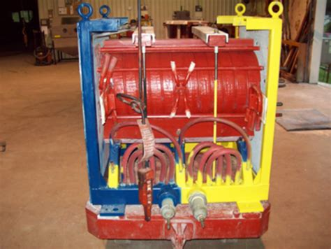 induction heater with transformer free energy indelect induction heating and transformers