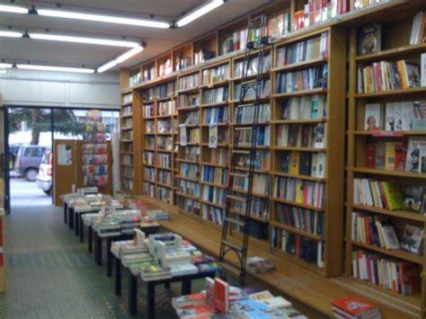 libreria guida libreria guida benevento benevento cercaziende it