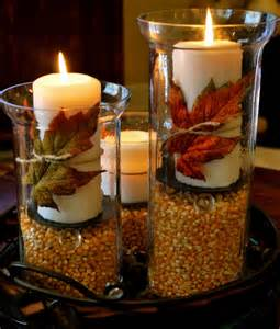 and fall decorations easy to make diy fall decor ideas diy craft projects
