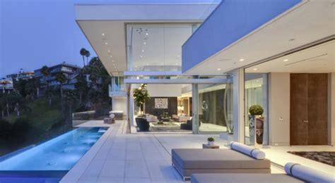 luxus terrasse erstaunliche moderne terrassengestaltung in 120 fotos