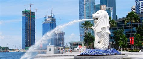 singapore budget  focusing  innovation  smes