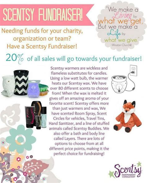 Home Business Ideas Like Scentsy Home Business Ideas Like Scentsy 28 Images Best 20