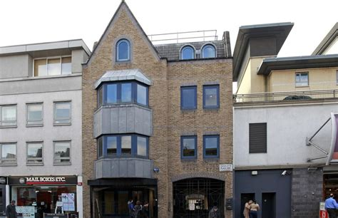 Rent In Vic Offices To Rent In Welby House Approx 8 104 Sq Ft
