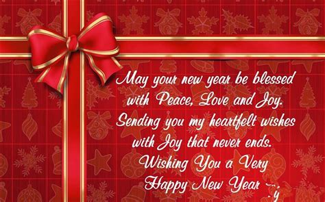 happy  year messages   wishing quotes xcitefunnet