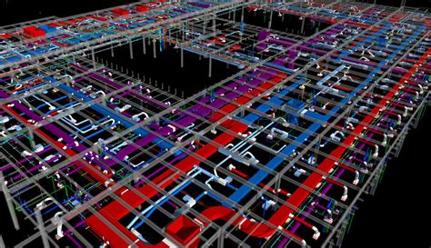 pcb layout jobs in hyderabad computer aided design and drafting cadd geec mep design