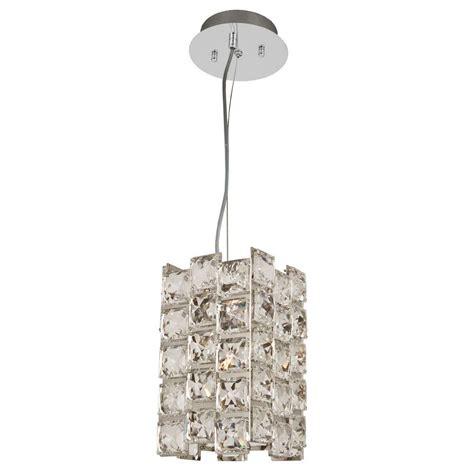 small crystal l home decorators collection light antique bronze mini