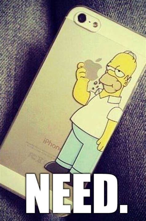 Casing Samsung Galaxy 1 The Simpsons Apple Custom Hardcase 17 best images about iphone 5s cases on
