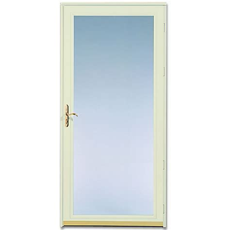 pella retractable screen door 100 pella retractable screen door 100 pella retractable screen door dei door locks