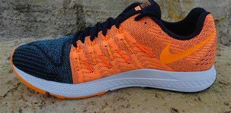 Sepatu Nike Zoom Elite 8 nike zoom elite 8 review running shoes guru