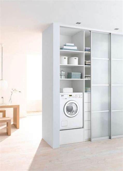 armario lavadora armario lavadora casa nueva armario