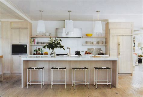 Open Shelves Kitchen Design Ideas For The Simple Person | open shelves kitchen design ideas for the simple person