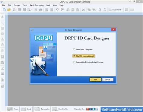 id card design software crack drpu id card design software v 8 2 0 1 crack keygen